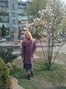 Олена Терещук фото #28