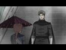 Gintama Гинтама 5 сезон 10 серия
