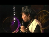 Rachelle Ferrell - Welcome To My Love (Live in Montreaux)