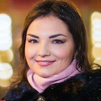 Ангелина Филимонова
