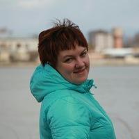 Светлана Семутенко