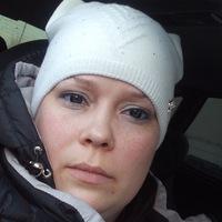 Екатерина Янкова