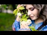 Ксения Саватеева. Макияж и прическа на фотосессию для Марии