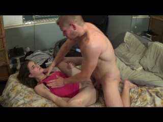 Molly jane - were having potato chips for dinner (720p) [family therapy]