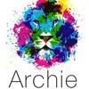 Archie ツ