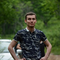 Евгений Угаров
