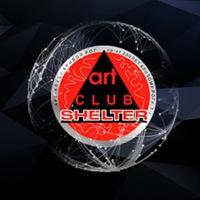 art_club_shelter