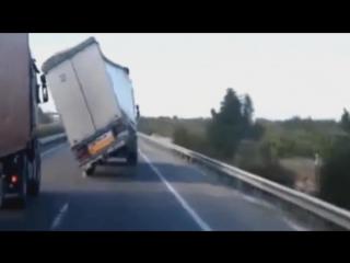 Посвящается дальнобойщикам...(Часть 5)Я люблю тебя пап! - Dedicated Truckers (#5)