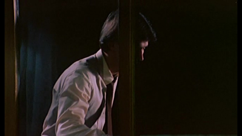 Linfermiera di notte-79