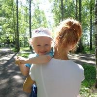 Оксана Малкова-Суковаткина