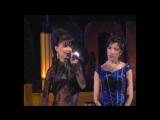Награждение Шахзоды Лучший альбом 2004 Baht boladi (Тарона 2004)