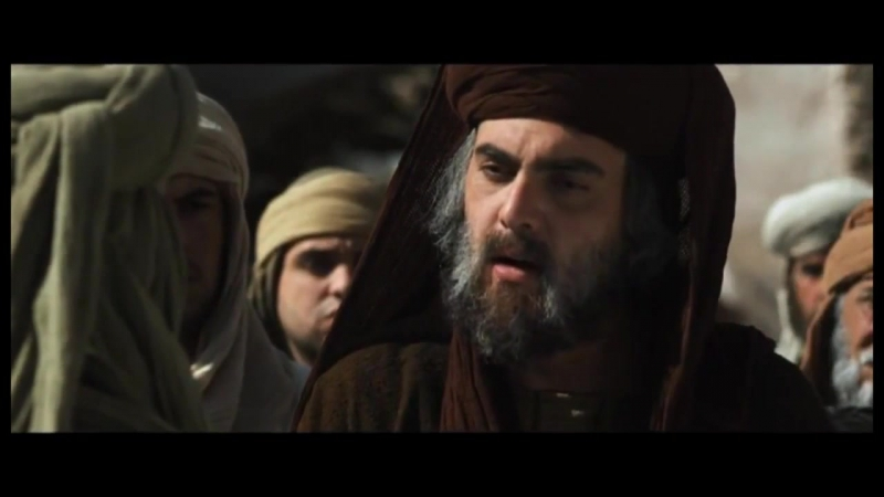 Farouk_Omar_s24 (online-video-cutter.com)