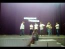 Танец 5 д Батл Девочки против Мальчиков смотреть всем