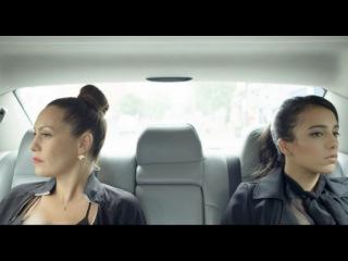 Видео к фильму «SEX DOLL»