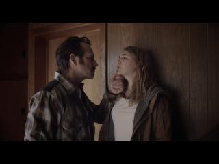Видео к фильму «Жестокие мечты»