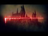 Harry Potter - Hedwig's Theme (DJ AG Remix)