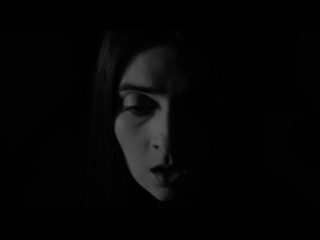 Serj Tankian ft. Larisa Ryan - Ari Im Sokhag