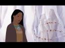 Покахонтас 2 Путешествие в Новый Свет Pocahontas 2 Journey to a New World (1998)