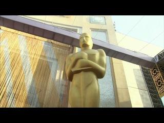 Фильм Андрея Кончаловского «Рай» стал одним извозможных претендентов напрем ...