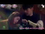 MV Ost Hyd3, J3kyll and Me - Wonderful World - J Rabbit (Sub Espa