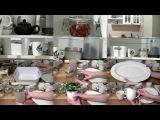 Покупки для кухни. Обзор.  ИКЕА I Чайная полка