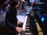 10cc   I'm Not In Love Christmas TOTP '75)