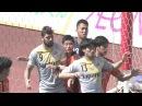 J 2 League 2017 Round 10 Renofa Yamaguchi V Varen Nagasaki