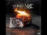 D12 - Dirty Dozen Official Music Video