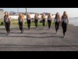 Ed Sheeran's Galway Girls #STEP4SHEERAN