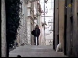 Italie 1987 Eurovision Umberto Tozzi &amp Raff Gente Di Mare Vid