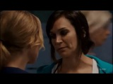 Wentworth - Franky & Bridget - Love Doesnt Ask Why