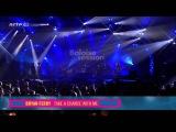 Bryan Ferry  Baloise Session 2014