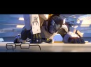 Overwatch русский трейлер