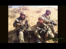 Russian Spetsnaz vs ISIS Syria combat footage HD
