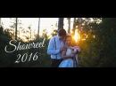 Showreel 2016 | Ramka Studio