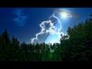 Странное дело. НЛО Связь с внеземной цивилизацией. Документальный фильм