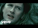 Jerry Cantrell - My Song