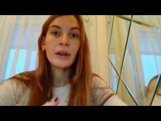 Вероника Романовская. женские консультации