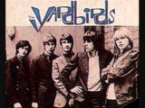 The Yardbirds - Turn Into Earth