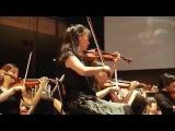 MUSIC ONLY Joe Hisaishi in Budokan   Studio Ghibli 25 Years Concert