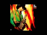 Gato Barbieri - Europa (Earth's Cry Heaven's Smile) A&ampM Records 1976