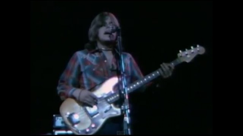 Chicago - Colour My World / Make Me Smile - 7/21/1970 - Tanglewood (Official)
