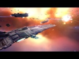 An Introduction to Homeworld Remastered Collection - Official Gameplay Trailer