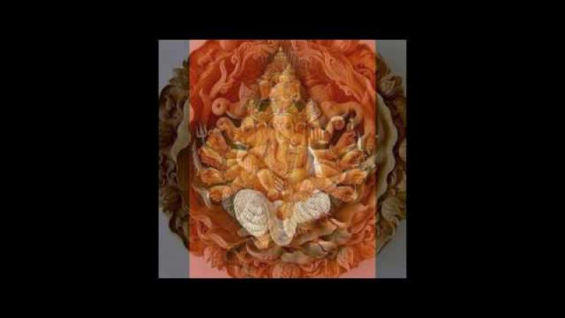 Ganesh Ji Asman Mein My Slideshow