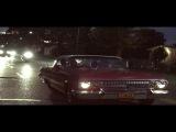 Mac ft Adam G Soul &amp Khaos - I Know You See It
