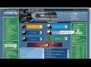 CSserv - Установка сборки через Панель Управления
