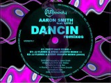 Aaron Smith Feat. Luvli - Dancin' 12