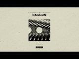 Tom Staar &amp Daddy's Groove - Railgun