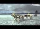 WrOOOOm Tv - Motocykl na lodzie