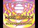 Electron Wave - The uncertainty principle Full album